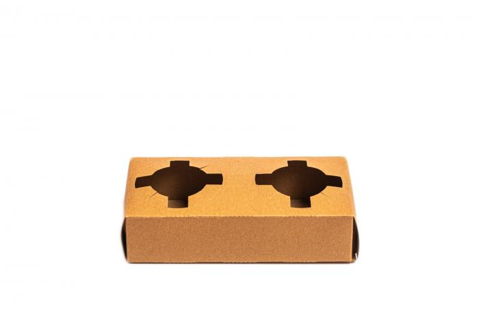 suport-din-carton-pentru-pahare-PaperBag-ambalaje-fast-food [0]
