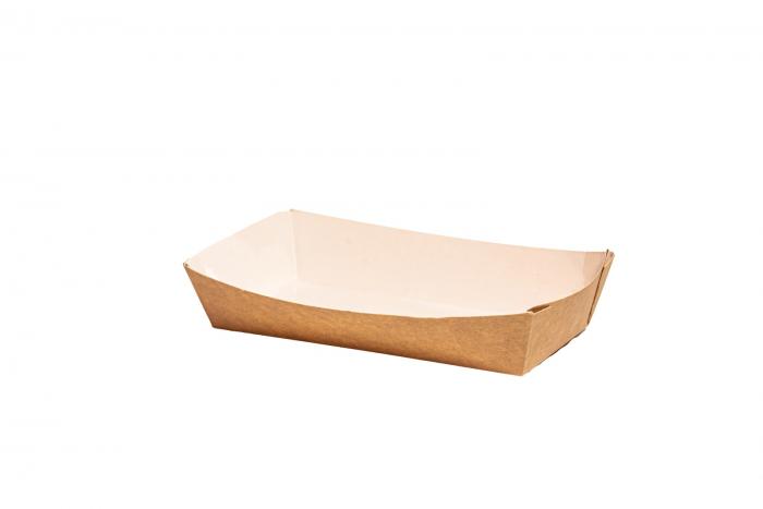 tavita-din-carton-natur-laminat-PaperBag-tavi-carton-natur [0]