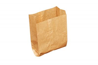 Pungă natur pentru pâine rotundă [0]