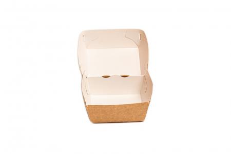 cutie-hamburger-carton-natur-PaperBag-cutii-meniu-hamburger [5]