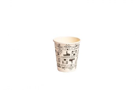 pahar-carton-urban-PaperBag-ambalaje-fast-food [2]