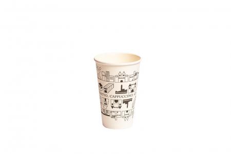 pahar-carton-urban-PaperBag-ambalaje-fast-food [1]
