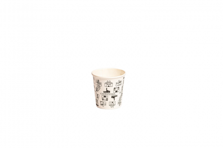 pahar-carton-urban-PaperBag-ambalaje-fast-food [4]