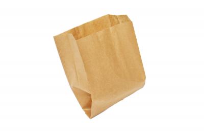 punga-netiparita-pentru-covrigi-PaperBag-pungi-hartie [0]