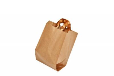 punga-netiparita-pentru-covrigi-PaperBag-pungi-hartie [1]