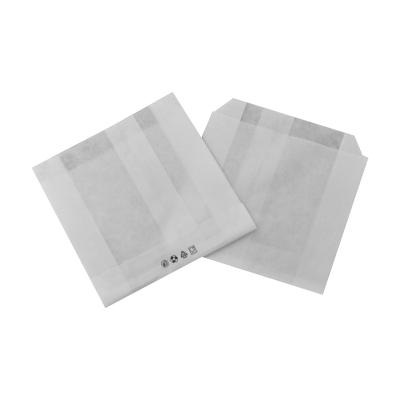 punga-netiparita-cartofi-pai-pungi-rezistente-la-grasimi-Paper-Bag [3]