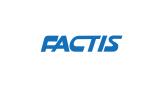 Factis