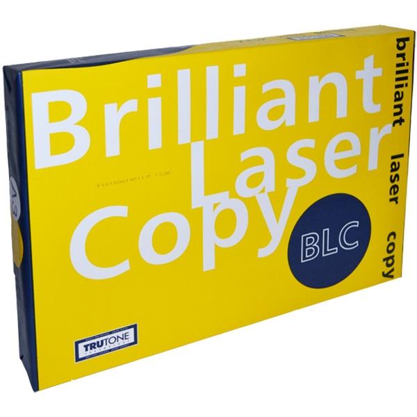Hartie copiator Briliant A3 0