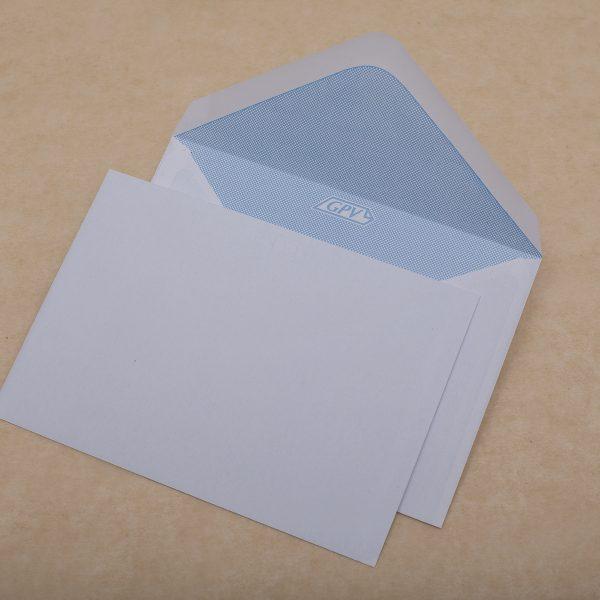 Plic C6 gumat [0]