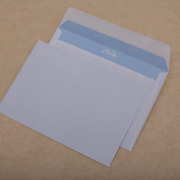 Plic C6 siliconic 0