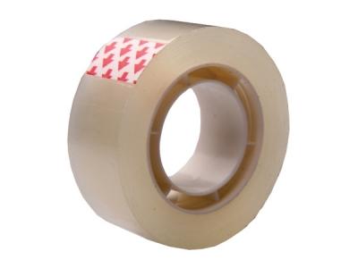 Banda adeziva 19 mm / 33 m 0