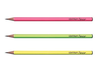 Creion Neon 0
