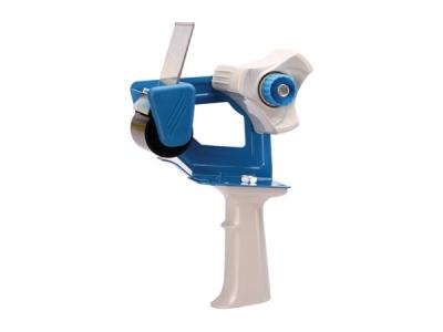 Dispenser pentru banda adeziva 48 mm / 66 m [0]