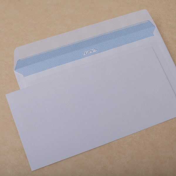 Plic DL siliconic [0]