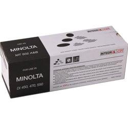 Konica TN-217 INT-DE Cartus Laser compatibil 0