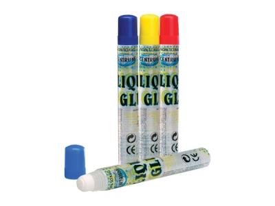 Lipici lichid incolor 50 ml 0