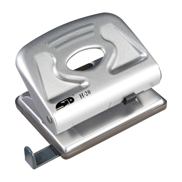 Perforator Noki H-20 [1]