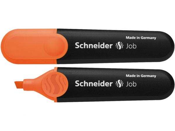 Evidentiator Schneider Job Portocaliu [0]