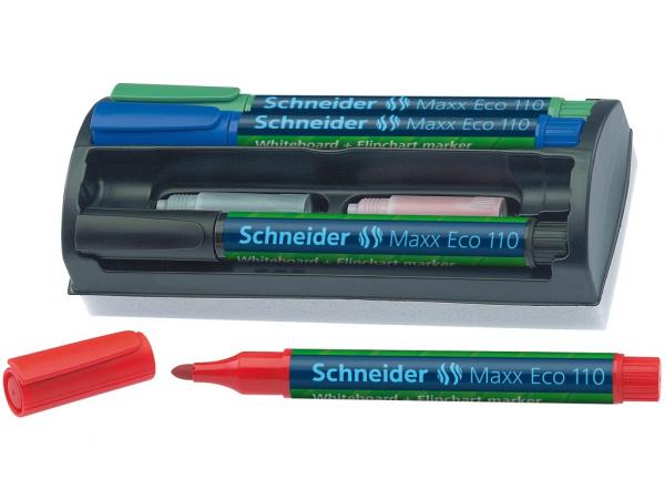 Kit Schneider Maxx Eco 110 [0]