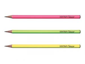 Creion Neon1