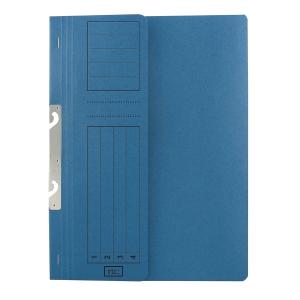 Dosar de incopciat 1/2, carton, 250 g/mp, color, 10 bucati/set1