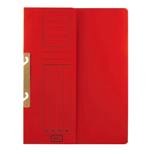 Dosar de incopciat 1/2, carton, 250 g/mp, color, 10 bucati/set2
