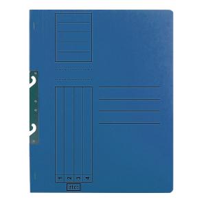 Dosar de incopciat 1/1, carton, 250 g/mp, color, 10 bucati/set3