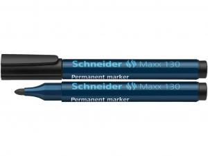 Pachet Schneider Maxx 130 - 50 buc [0]