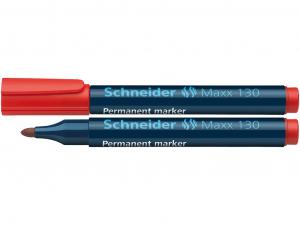 Pachet Schneider Maxx 130 - 50 buc [1]