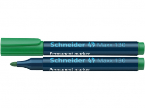 Pachet Schneider Maxx 130 - 50 buc [3]