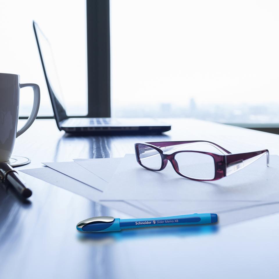 Articole pentru scris