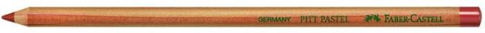 Cutie Creion Pastel Pitt Faber-Castell 0