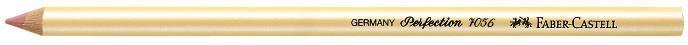 Radiera Creion Perfection Faber-Castell 0
