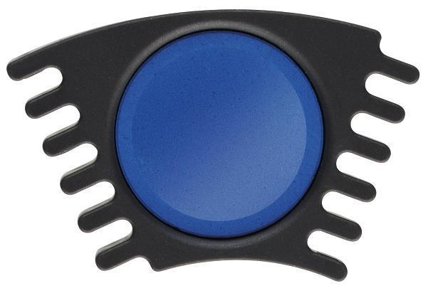 Rezerva Acuarele Connector Faber-Castell - Albastru Cobalt  0