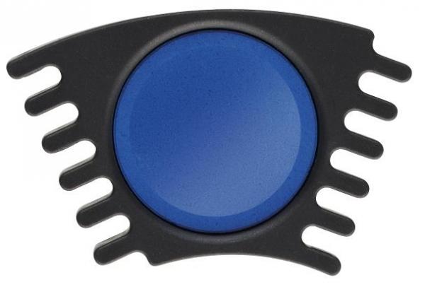Rezerva Acuarele Connector Faber-Castell - Albastru Cobalt  1