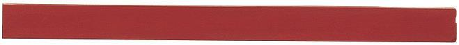 Pastel Pitt Monochrome Rosu Sangvin Deschis Brut Faber-Castell 1