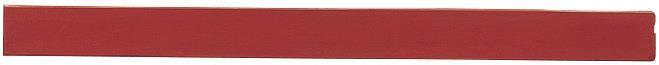 Pastel Pitt Monochrome Rosu Sangvin Deschis Brut Faber-Castell 0