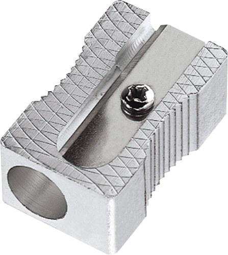 Ascutitoare metalica simpla M+R 1