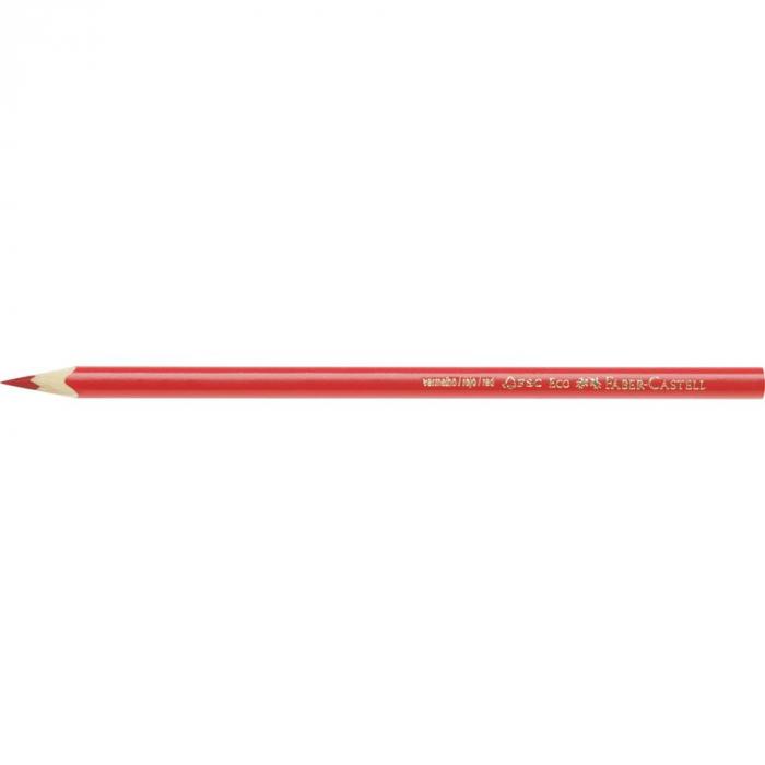 Creioane Colorate Children Of The World Faber-Castell, 24 culori + 3 creioane bicolore tonuri in culoarea pielii 4