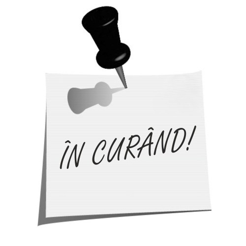 In curand! 0