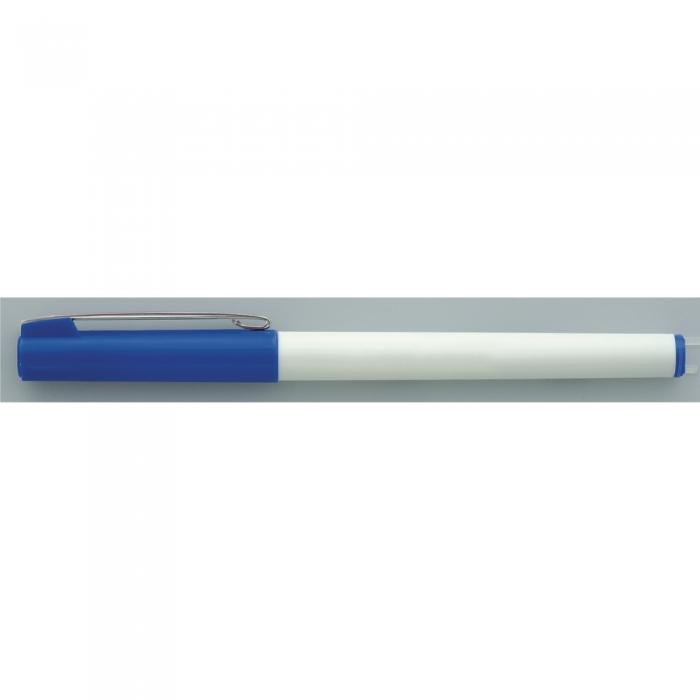Liner ARTLINE 210, varf fetru 0.6mm - albastru [0]