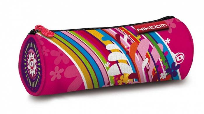 Penar NIKIDOM Roller - Floralia [0]