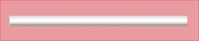 Rezerva radiera mecanica PENAC Rub Out Bold, 6,8mm diametru, 122mm lungime, 2 buc/set 0