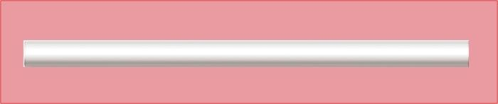 Rezerva radiera mecanica PENAC Rub Out Bold, 6,8mm diametru, 122mm lungime, 2 buc/set 1