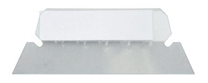 Port-etichete pentru dosare suspendate Vertiflex, 25/set, ELBA 0