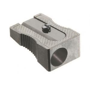 Ascutitoare Metal Simpla Faber-Castell1