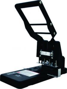 Perforator metalic profesional, 240 coli, TURIKAN HDP-23202