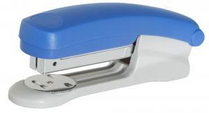 Capsator 25 coli, capse 24/6 si 26/6, Office Products - albastru0