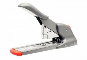 Capsator de mare capacitate profesional, RAPID HD 110, 110 coli - argintiu/portocaliu [2]