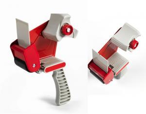 Dispenser T-15010N (pt. impachetat) pentru banda adeziva 50 mm x 66 m0